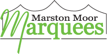 Marston Moor Marquees