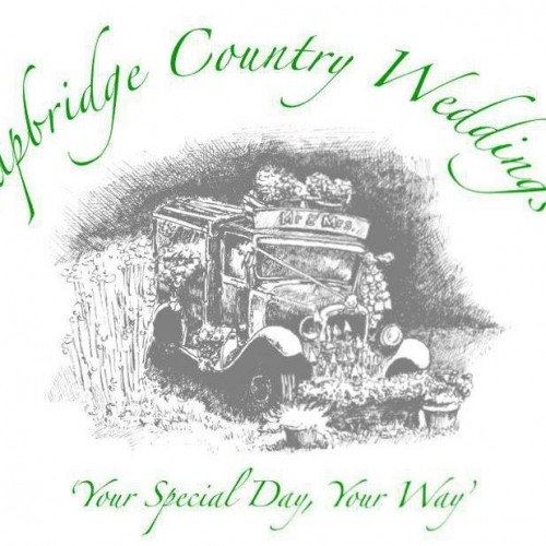 Skipbridge Country Weddings
