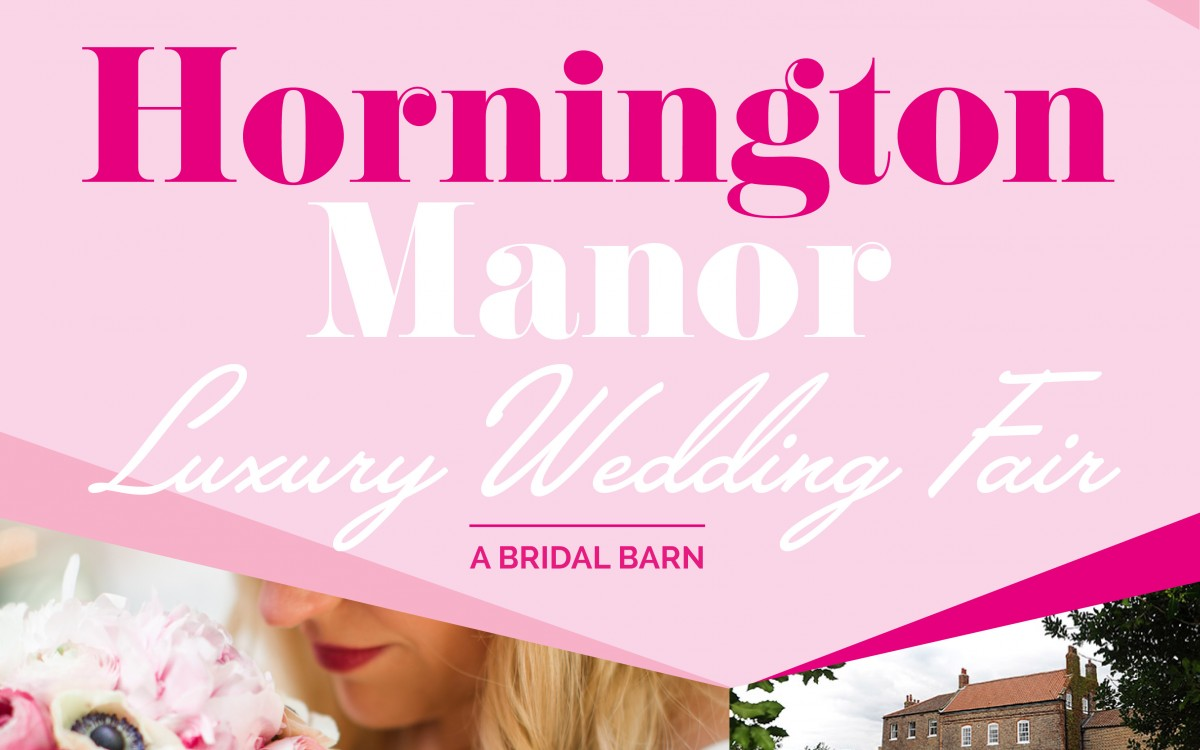 bun_horningtonmanoroct16_facebookcover