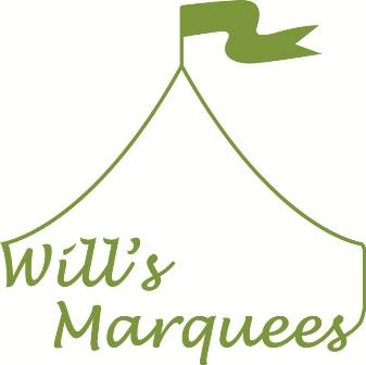 Wills Marquees
